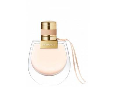 Perfume Type Nomade Chloé