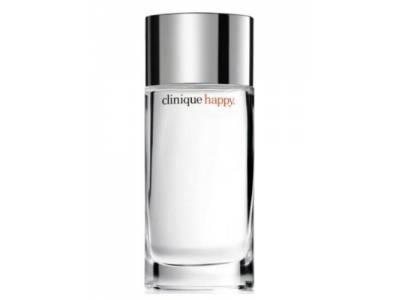 Perfume Type Clinique Happy...