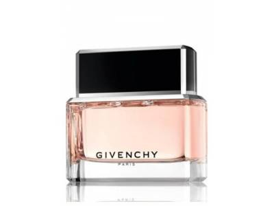 Perfume Type Dahlia Noir...