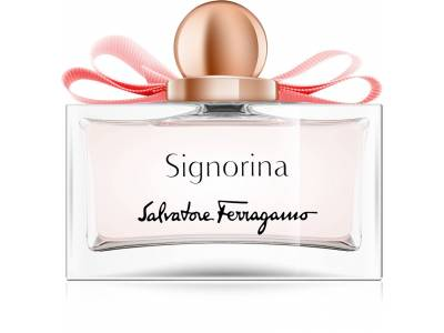 Perfume Type Signorina Eau...