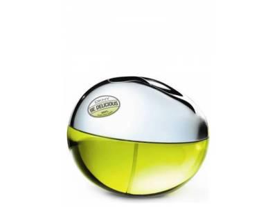 Perfume Type DKNY Be...