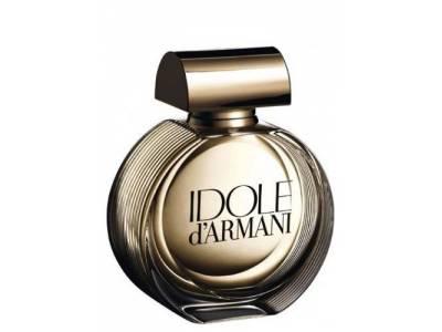 Perfume Type Idole d'Armani...
