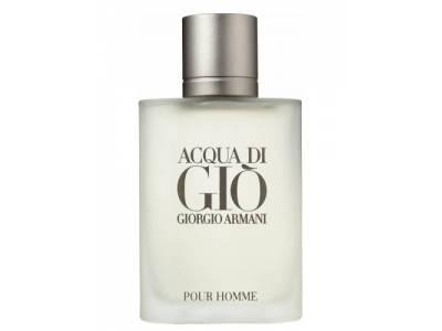 Perfume Type Acqua di Gio...