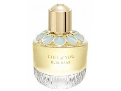 Perfume Type Girl of Now...