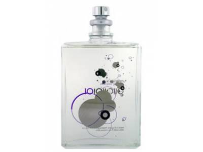 Perfume Type Molecule 01...