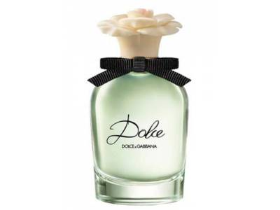 Perfume Type Dolce...