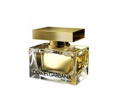 Perfume Type The One...