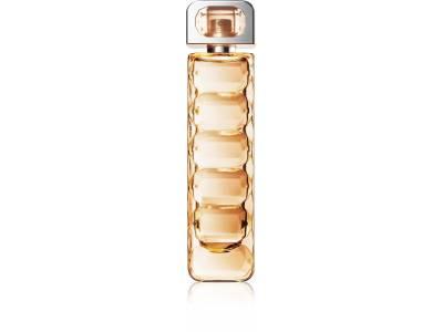 Perfume Type Hugo Boss BOSS...