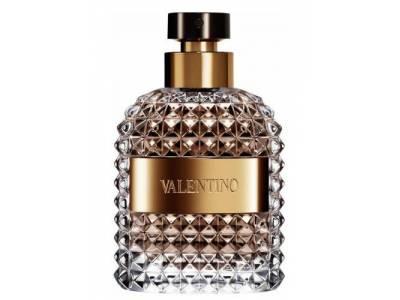 Perfume Type Valentino Uomo...