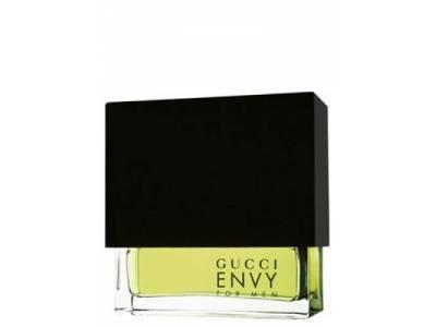Perfume Type Envy for Men...