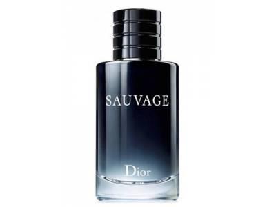 Perfume Type Sauvage...