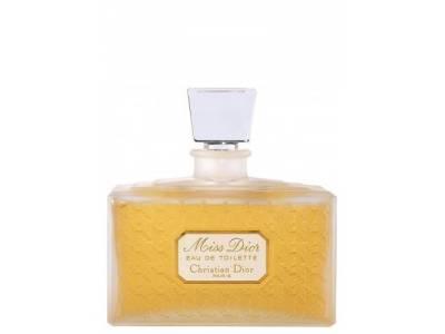 Perfume Type Miss Dior...