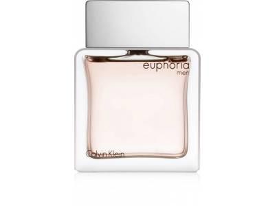 Perfume Type Euphoria...