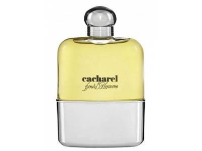 Perfume Type Cacharel pour...