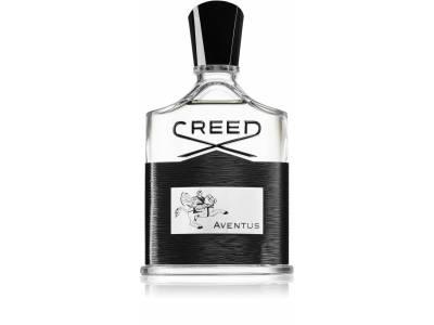 Perfume Type Aventus Creed