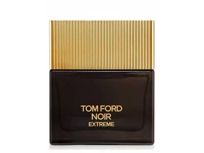 Perfume Type Noir Extreme...