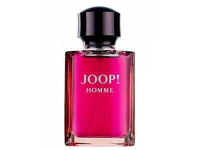 Perfume Type Joop! Homme Joop!