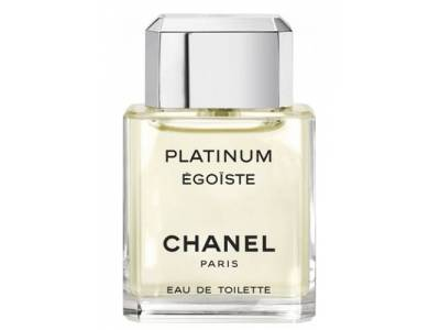 Perfume Type Egoiste...