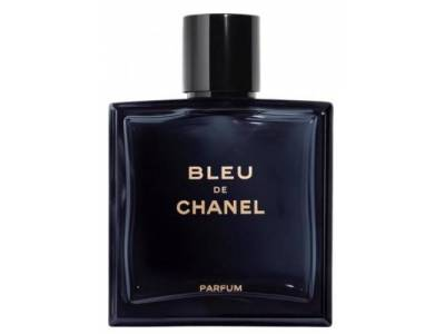 Perfume Type Bleu de Chanel...