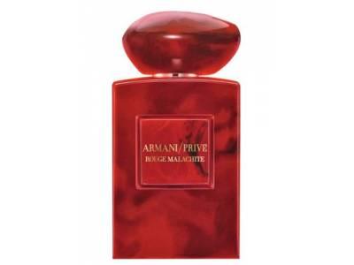 Perfume Type Armani Prive...