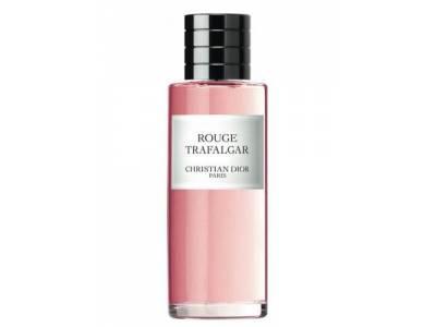 Perfume Type Rouge...
