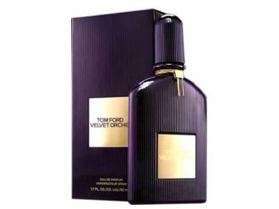 Perfume Type Velvet Orchid...