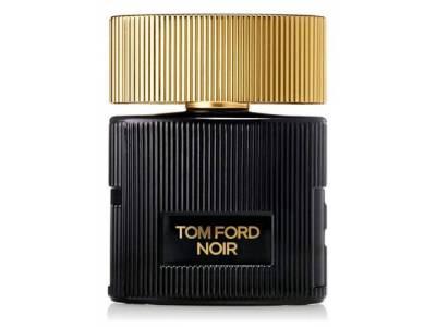 Perfume Type Noir Pour...
