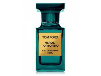 Perfume Type Neroli...