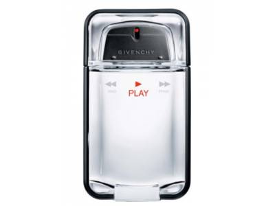 Perfume Type Givenchy Play...