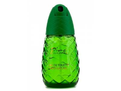 Perfume Type Pino Silvestre...