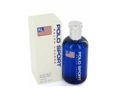 Perfume Type Polo Sport...