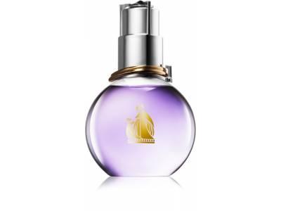 Perfume Type Eclat d'Arpège...