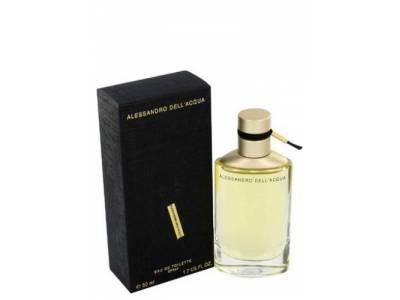 Perfume Type Alessandro...
