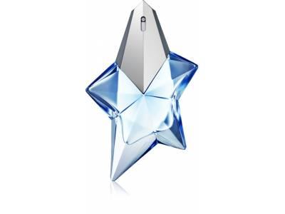 Perfume Type Angel Mugler