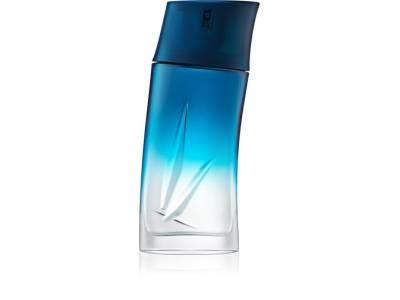 Perfume Type Kenzo Homme...