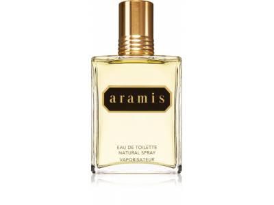 Perfume Type Aramis Aramis