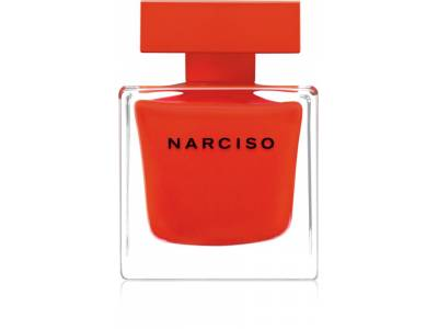 Perfume Type Narciso Rouge...