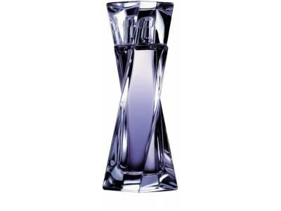 Perfume Type Hypnôse Lancome
