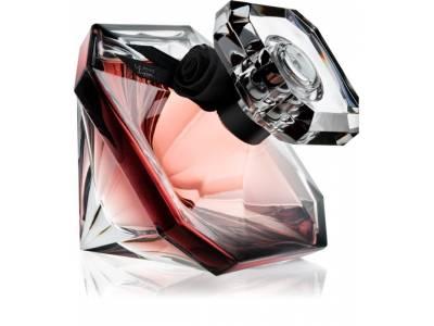 Perfume Type La Nuit Tresor...