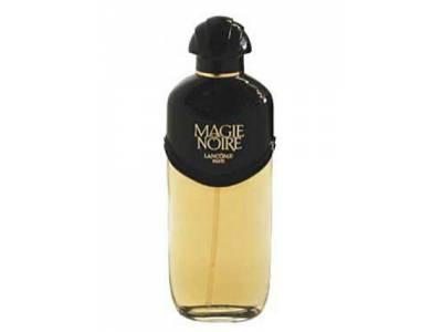 Perfume Type Magie Noire...