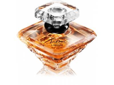 Perfume Type Tresor Lancome