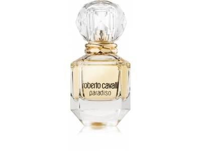 Perfume Type Paradiso...