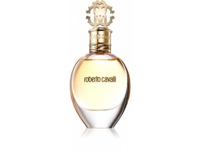 Perfume Type Roberto...
