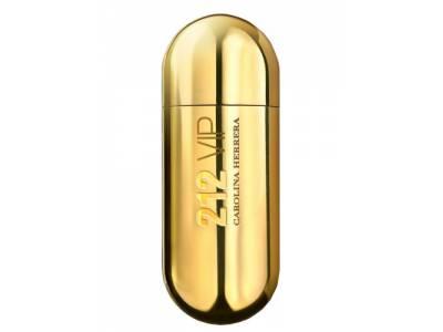 Perfume Type 212 VIP...